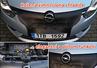 autoclona